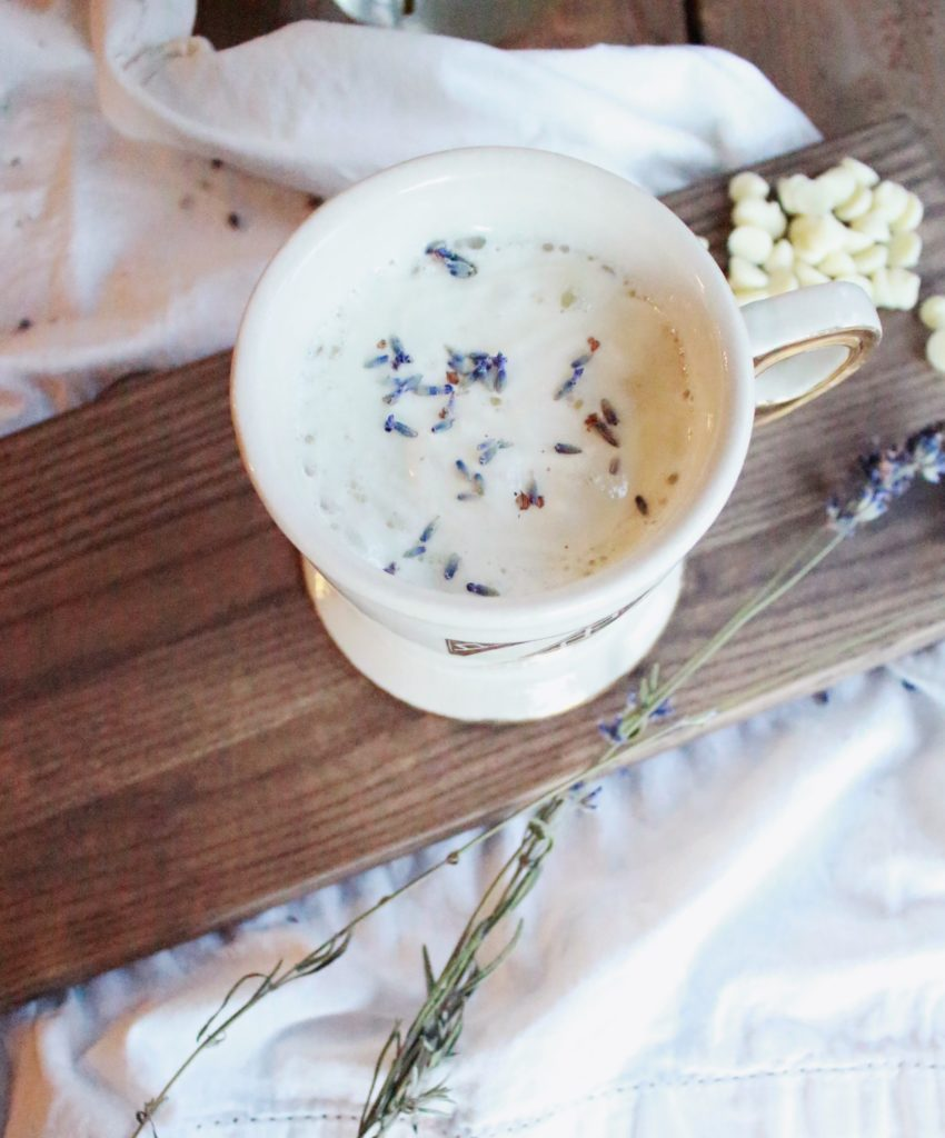 lavender-honey-white-hot-chocolate-recipe-from-zoe-with-love