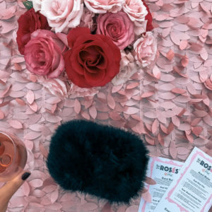 War of the Roses, or Rosés? A Recap of Riverlife's Party at the Pier, 2017